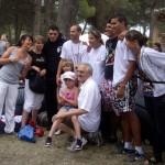 Boxe Tournoi Lambesc