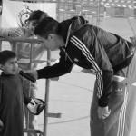 Boxe Tournoi Cadenet