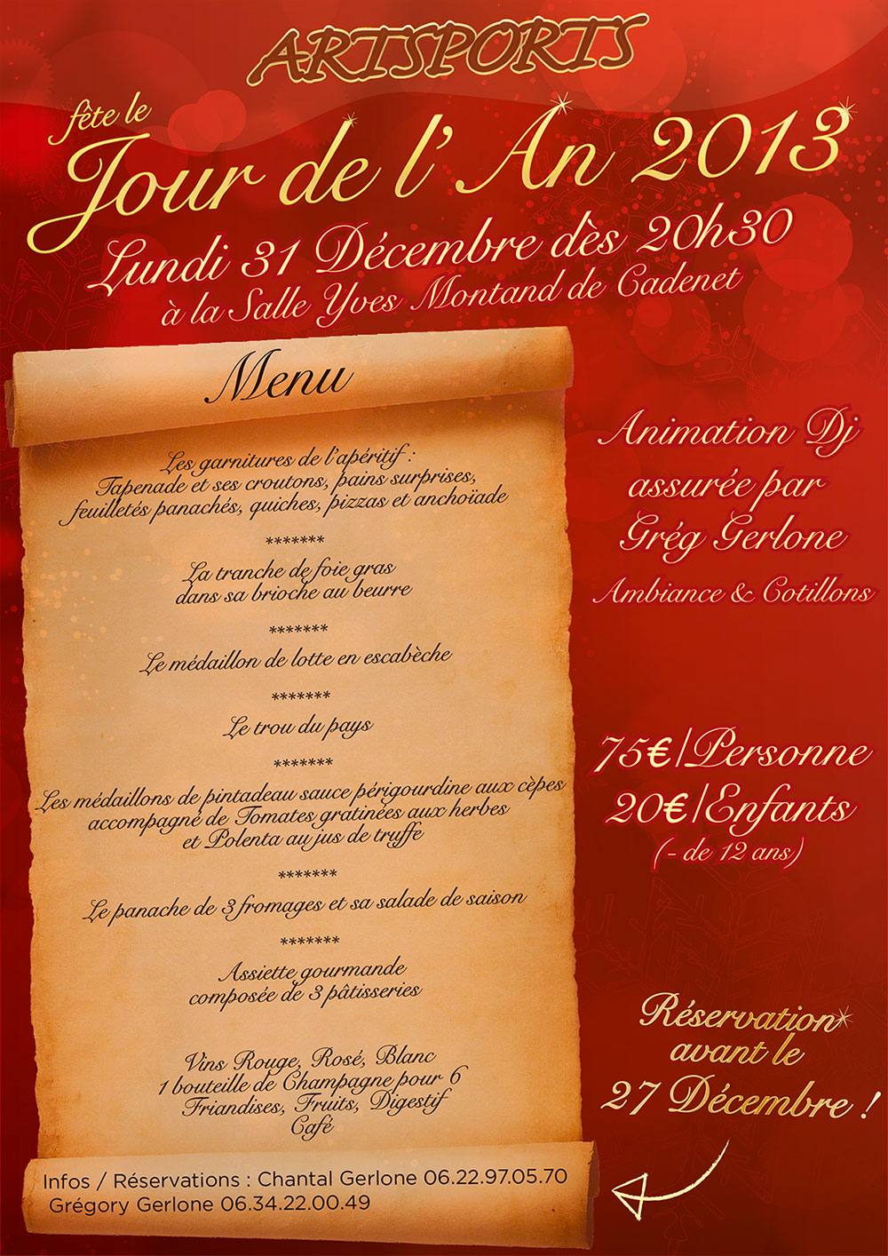 menu_nouvel_an_2013